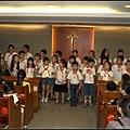 2012兒童合唱團春季發表6