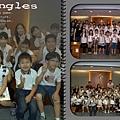 2012兒童合唱團春季發表15