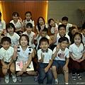 2012兒童合唱團春季發表10