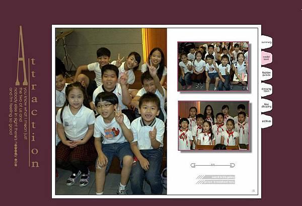 2012兒童合唱團春季發表8