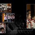 2012兒童合唱團春季發表16