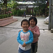 台北花卉村 (6)