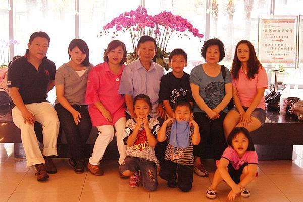 2012暑假13