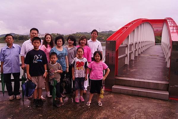 2012暑假14