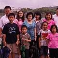 2012暑假15