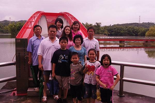 2012暑假16