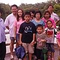 2012暑假18