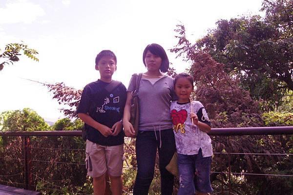 2012暑假23