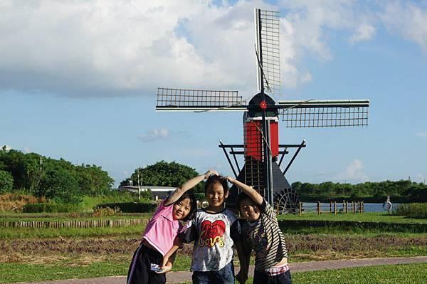 2012暑假28