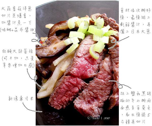 beef2A.jpg