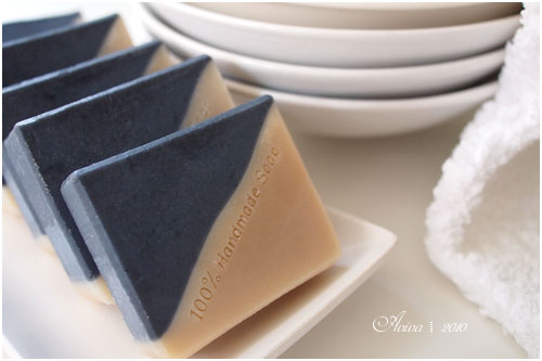 soap-3.jpg