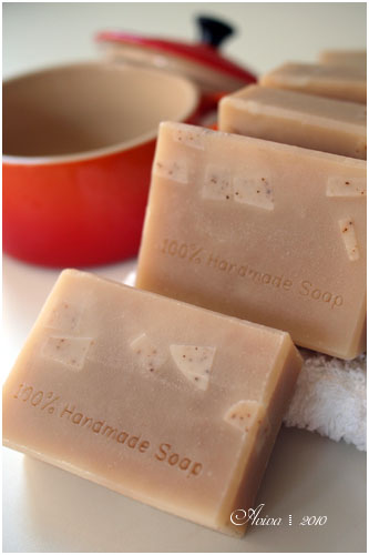 soap-1.jpg