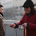 Beijing Blues (13)