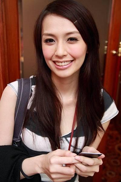袁艾菲065