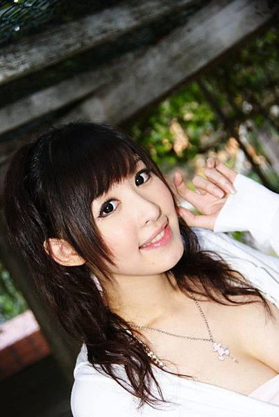 陳以庭37