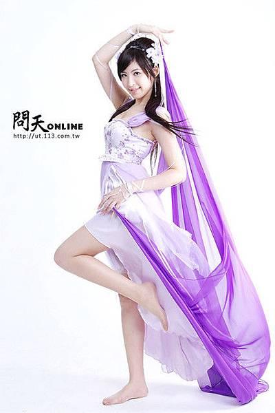陳以庭61