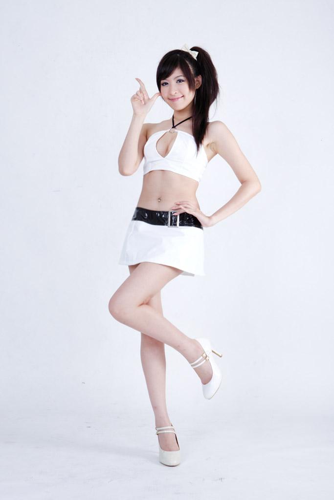 陳以庭68