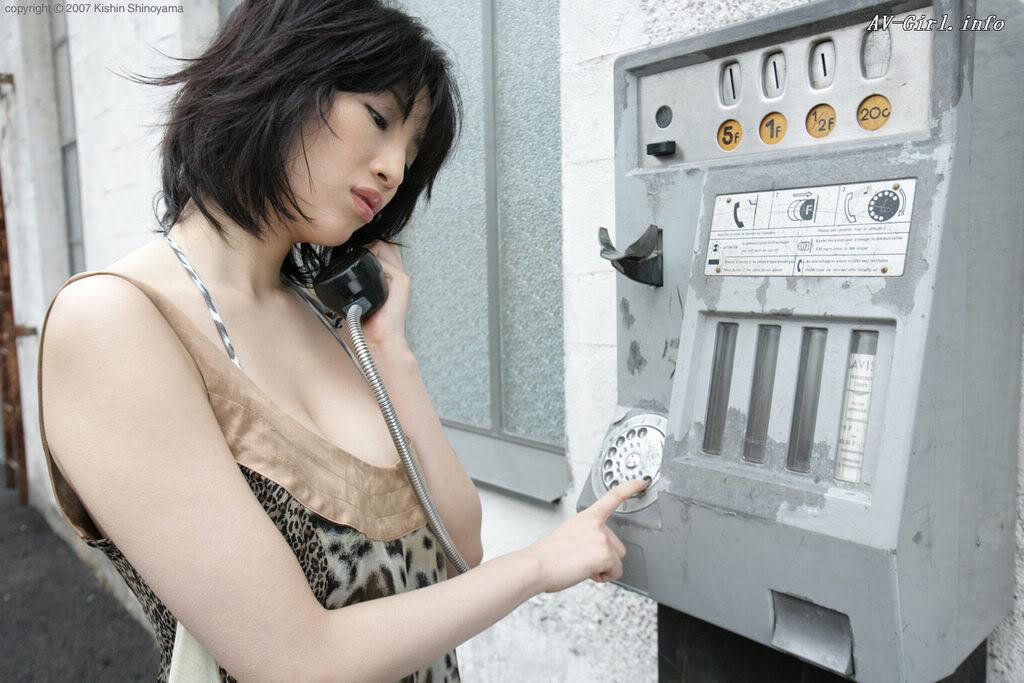 Kishin Shinoyama 森下悠里014-2