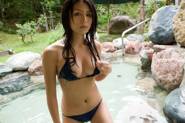 川村由紀惠Yukie Kawamura131