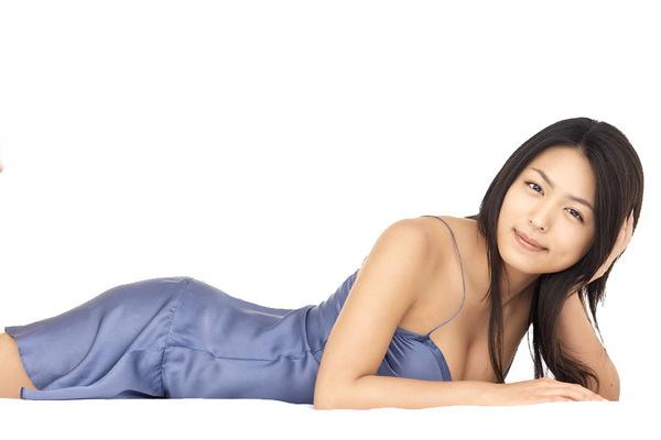 川村由紀惠Yukie Kawamura206