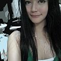 Xtin Lim29