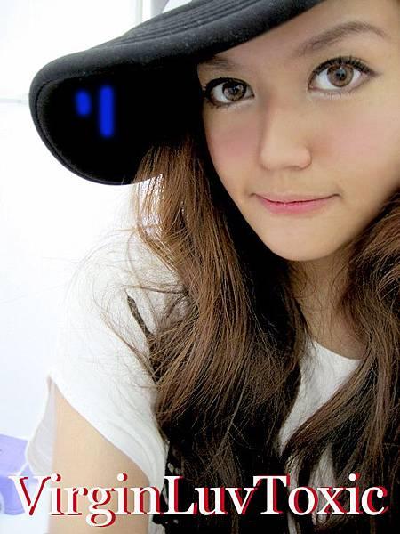 Xtin Lim46