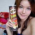 Xtin Lim64
