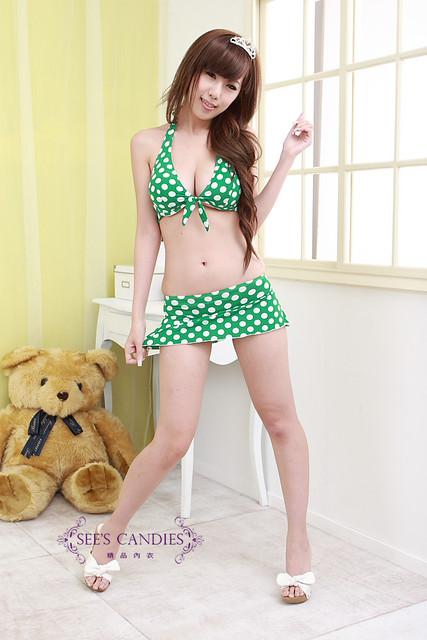 唐維娜Ashley65
