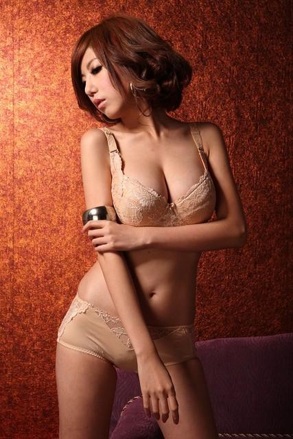 唐維娜Ashley96