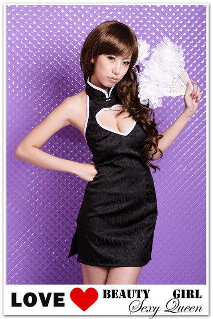 唐維娜Ashley112