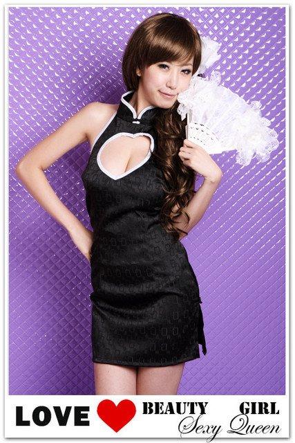 唐維娜Ashley113