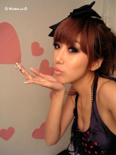 唐維娜Ashley12