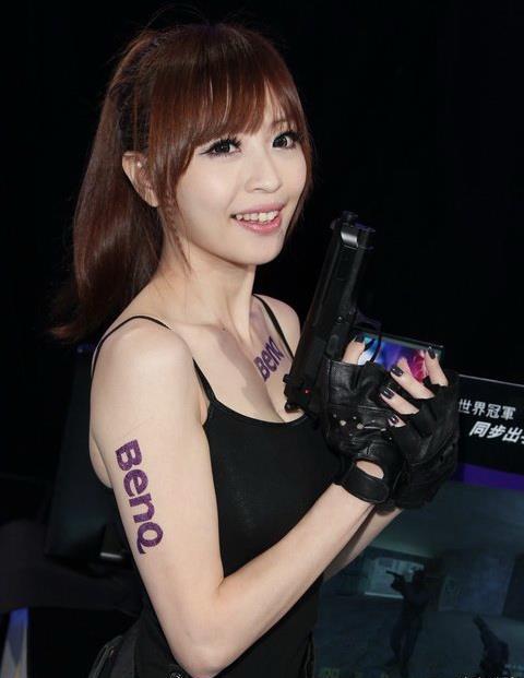 陳佳筠17