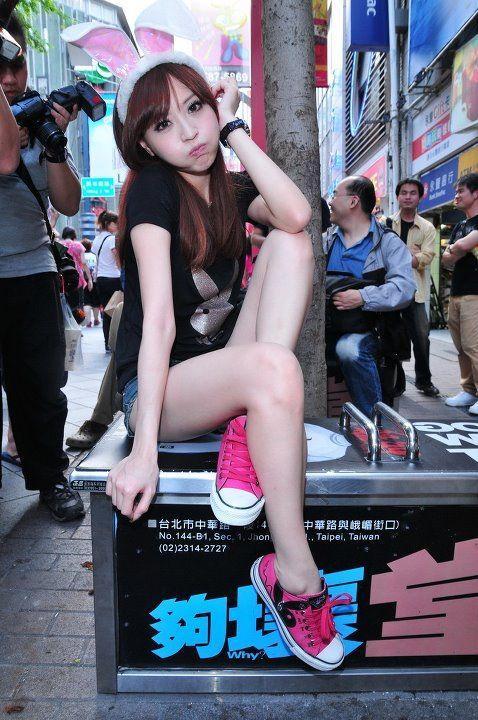 陳佳筠19