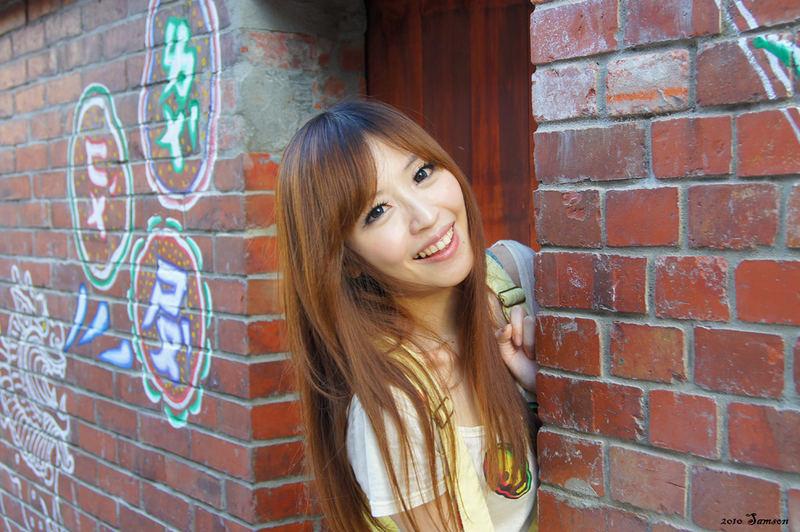 陳佳筠22