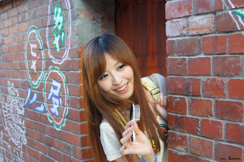陳佳筠23