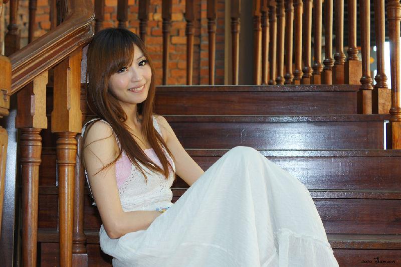 陳佳筠28