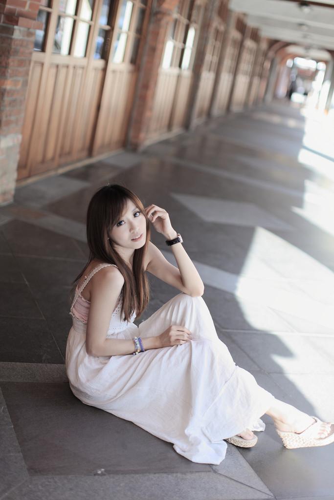 陳佳筠29