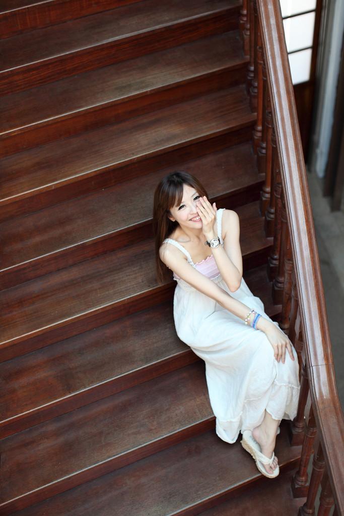 陳佳筠31