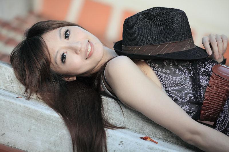 陳佳筠34