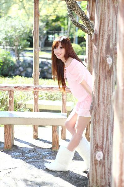 陳佳筠36