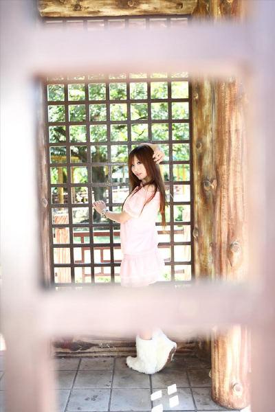 陳佳筠37