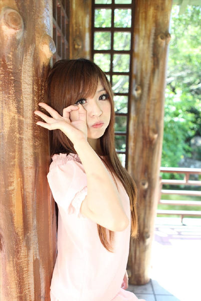 陳佳筠39