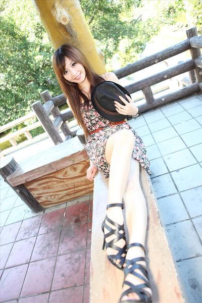 陳佳筠44