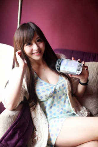 陳佳筠49