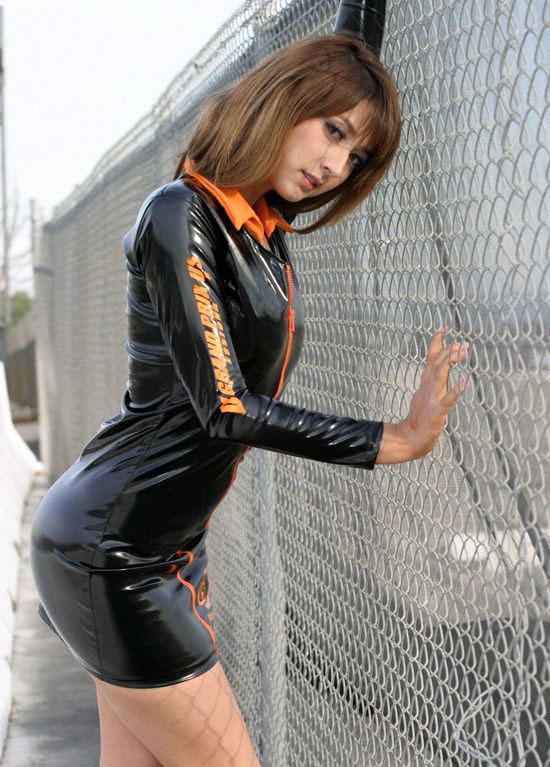 Leah Dizon莉亞迪桑044