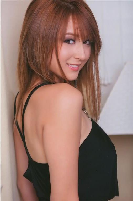 Leah Dizon莉亞迪桑086