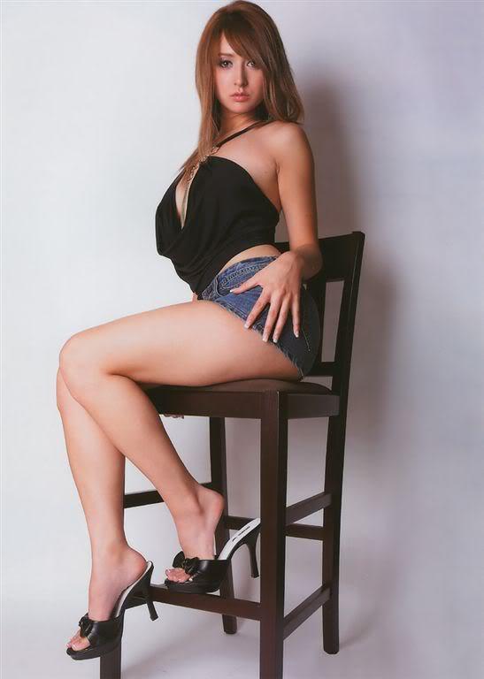 Leah Dizon莉亞迪桑087