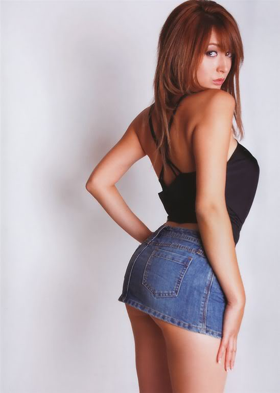 Leah Dizon莉亞迪桑088