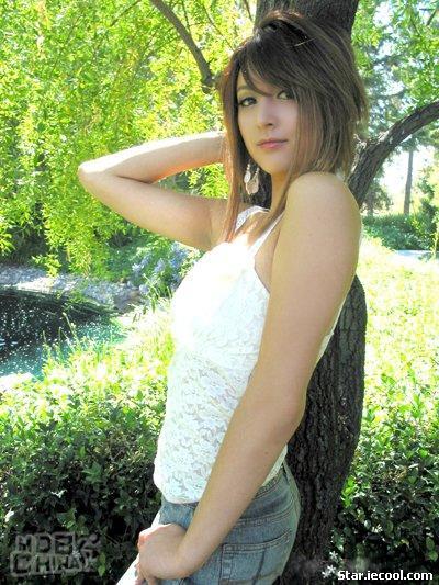 Leah Dizon莉亞迪桑166